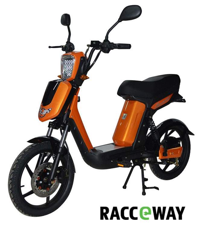 https://www.racceway.com/inshop/catalogue/products/pictures/motoe-1-06_a2.jpg